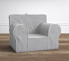 Pottery Barn Kids Anywhere Chair (Foam Insert Kit Only) to fit regular size