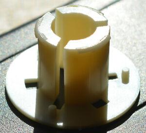Spulenadapter für Super 8 auf Normal 8 für Filmprojektoren