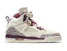 cheaper 5ca1c 0ba01 Jordan Shoes for Girls for sale | eBay