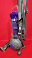 DYSON DC41 Animal Upright VACUUM & Attachments RECENTLY SERVICED / Refurbished