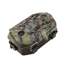Hunting Trail Camera 16MP PIR Infrared Night Vision Wild HD TFT Camcorder MT