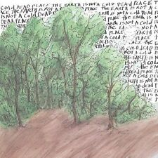 Explosions in the Sky, Earth Is Not a Cold Dead Place, Excellent