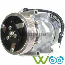 Klimakompressor Citroen Xsara Break Peugeot 206 SW 1,8 2,0 6FZ RFN EW10J4 EW7J4