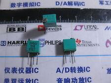 1X 1240W 200R 5% Trimmer Resistors Through Hole 200 ohms 1/4w 5% Y4053200R000J0L
