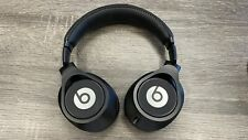 Monster Beats by Dr Dre EXECUTIVE WIRED Over-the-Ear Headphone Black