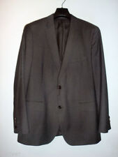 HUGO BOSS Suit Jackets for Men