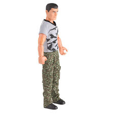 hot sell cool set clothes for Barbie boyfriend ken doll party a405