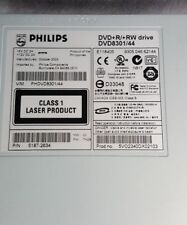 Download Drivers: Dell OptiPlex 760 PLDS DH-16D3S
