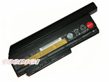 94Wh 8.4Ah Genuine 9-Cell 44++ Battery For Lenovo ThinkPad X230 X230i X220 X220i
