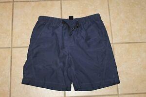 Mens The North Face Shorts size medium