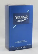 Guy Laroche Drakkar Essence 200 ml Eau de Toilette Spray