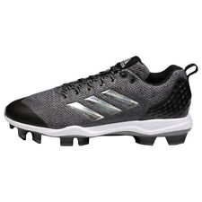7cad68b663e2 Adidas Power Alley 5 TPU Men s Baseball Cleats AQ0248 (NEW) Lists    65