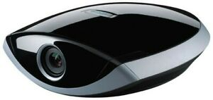 The InFocus SP 777 Home Theater Projector -, pre-owned -no cablesMSRP$9,999 USD