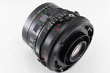 Mamiya-Sekor C 65 mm pour rb67 Pro SD f/4.5 Incl. 19% TVA