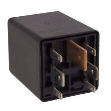 Diesel Glow Plug Relay WELLS 20285