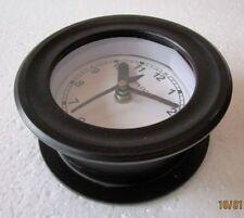 SHIP'S Clock – Marine WALL Clock – MARITIME / BOAT / NAUTICAL  (5011C)