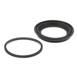 Frt Brake Caliper Kit Centric Parts 143.34006