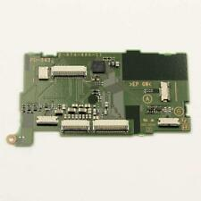 Sony HDR-SR11 SR12 Connecting PD343 Mounted C. Board Replacement Repair Part