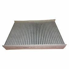 MAHLE LAK811 - Pollen / Cabin Air Filter - Carbon Activated