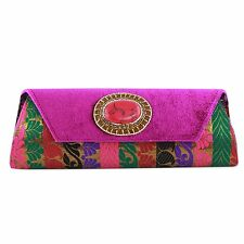 a1fe61ab30df Women s Resin Handbags and Purses for sale