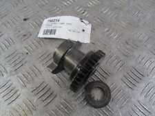 SUZUKI GSX 1300 R HAYABUSA 2005 GSXR 1300 R HAYABUSA Camshaft Balance Gear 8305
