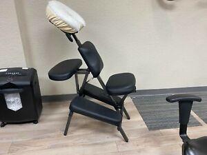Endure Portable Massage Chair
