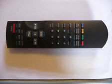 Genuine Original GOODMANS 205N TV REMOTE