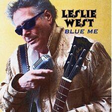 Leslie West - Alligator [New CD] UK - Import