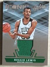 Boston Celtics 2015-16 Season Basketball Trading Cards