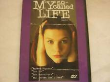 My So Called Life (Volume 2) - Dvd By Bess Armstrong - Very Good