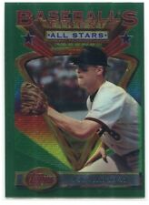 1993 Finest 96 Cal Ripken Jr. AS All-Star