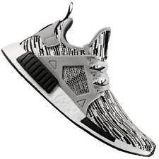 Zapatillas deportivas de hombre NMD color principal gris