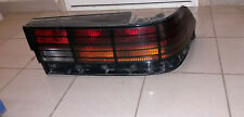 Ford Probe I Year 88-93 Taillight Right STANLEY 043-7837