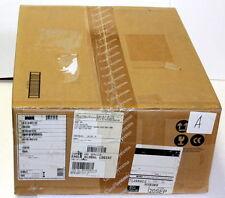 NEW Cisco Catalyst WS-C2970G-24T-E Gigabit Switch Warranty 3xAvailable