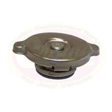 JEEP WRANGLER CHEROKEE GD CHEROKEE, DODGE, CHRYSLER SEE LIST  RADIATOR CAP