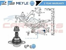FOR BMW 5 SERIES E60 E61 xDRIVE FRONT SUSPENSION WISHBONE CONTROL ARM BALL JOINT