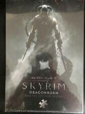 The Elder Scrolls Video Game Merchandise for sale | eBay