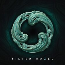 Sister Hazel Water EP Volume 1 CD New Fast FREE Shipping!