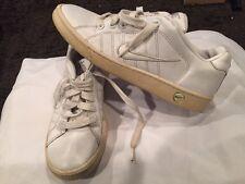 "Nike ""Court Tradition  Women's Shoe Sz 10""NICE Condition"""