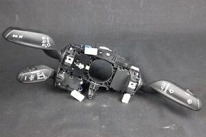 Audi A3 S3 8V Interruttore Combinato Leva Albero Motore Tempomat Acc 8V0953521AD