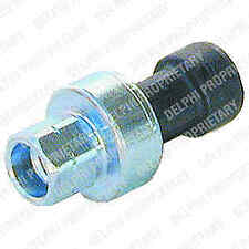 Delphi Air Conditioning Pressure Switch TSP0435066 - BRAND NEW - 5 YEAR WARRANTY