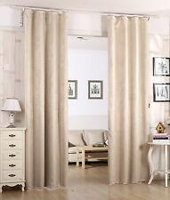 Moderne Gardinen fürs Wohnzimmer | eBay