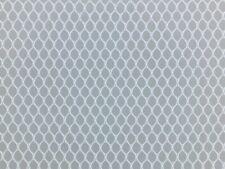 Schubladenmatte 150 x 50 cm Wenko