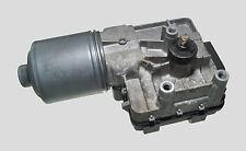 VW Phaeton 3D Original Scheibenwischermotor vorne 0390241704 3D1955119 Bosch