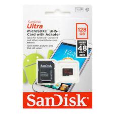 Accesorios SanDisk Universal para teléfonos móviles y PDAs