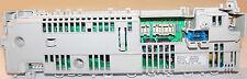 Reparatur Elektronik Totalausfall Lavatherm 59850 AEG Zanussi Electrolux defekt