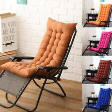 Removable Sofa Cushion Autumn & Winter Recliner Rocking Chair Cushion Thickening