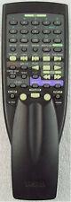ORIGINAL Yamaha SYS2 Remote VU59990 ++FREE SHIP++