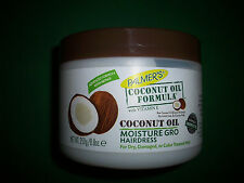Palmer's Coconut oil Moisture Gro hair Haar conditioner €8,29/250ml(€3,32/100ml)