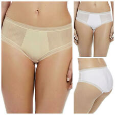 Fantasie Fusion Brief Knickers 3095 New Womens Everyday Lingerie